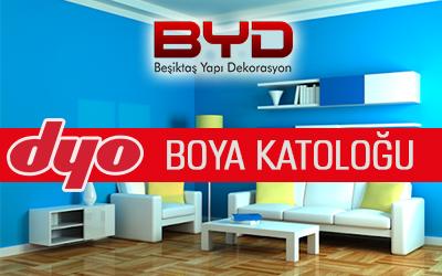 dyo-boya-katogu-byd